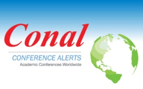 Conference Alerts