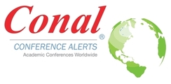 Conal Conference Alerts